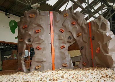 climbingwallwhole