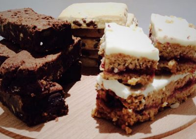 cake_lo