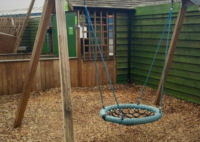 nest_swing