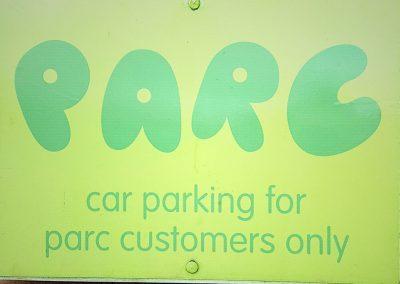 parking_lo